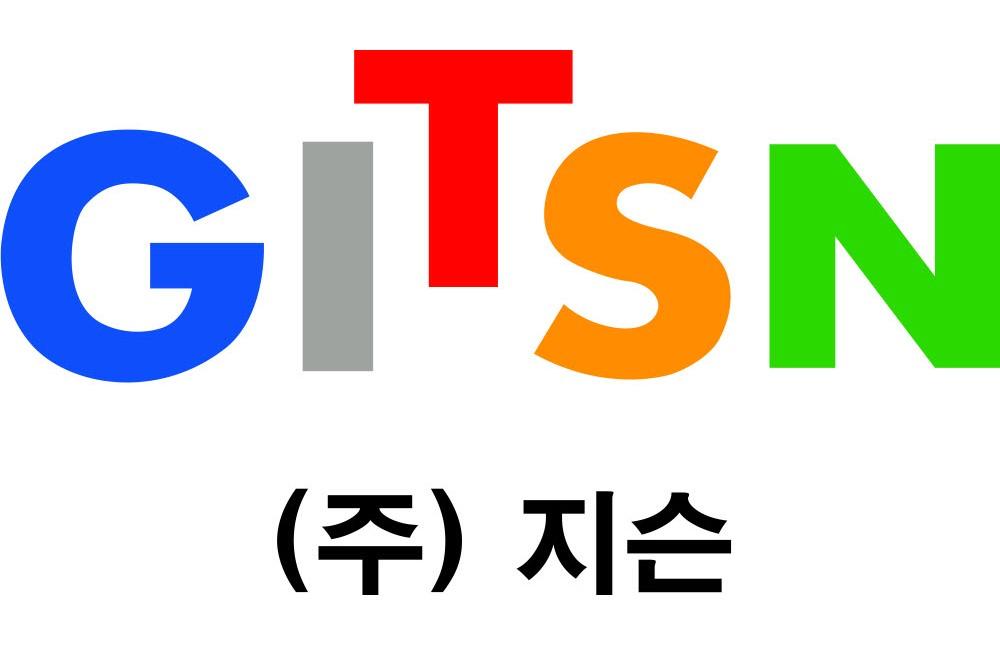 지슨, 과기정통부 2020년 'SW고성장클럽200' 고성장기업으로 선정