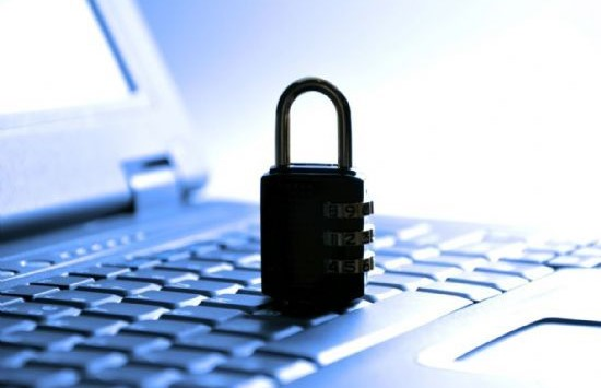 망분리된 네트워크도 무력화하는 해킹 위협 고조